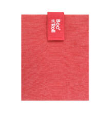 Boc`n`Roll Eco Piros szendvics csomagoló