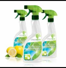 Általános felületfertőtlenítő 500 ml - Cleaneco
