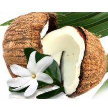 Monoi de Tahiti olaj 50 ml