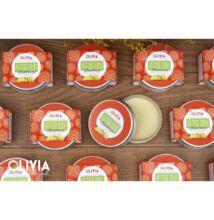 Olivia krémdezodor mandarin-citrom 50 ml
