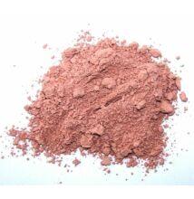 Rózsaszín agyag 100 g