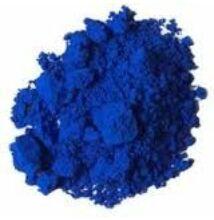Kozmetikai pigment kék 5 g