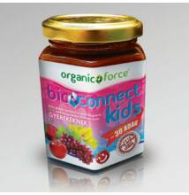 BioConnect Kids Yestimun béta-glükán tartalmú koncentrátum gyerekeknek 210g