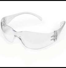 Védőszemüveg szappankészítéshez