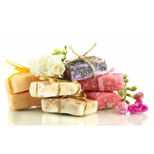 Gyümölcsös,friss illat (Sensitive Touch) hipoallergén 20 ml