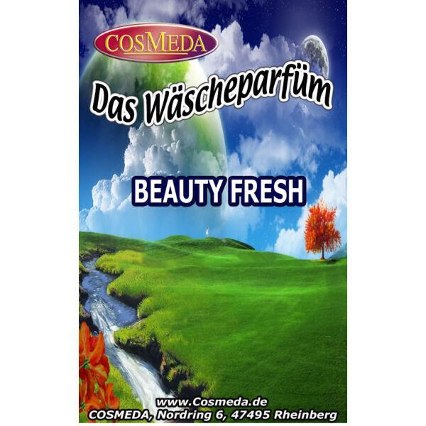Mosóparfüm virágálom 250 ml (Beauty Fresh) - Cosmeda