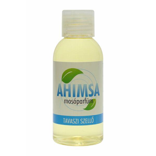 Mosóparfüm tavaszi szellő 100 ml - Ahimsa