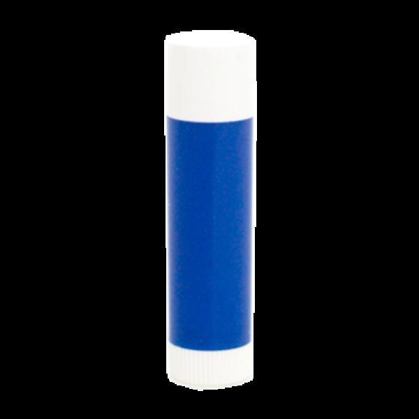 Ajakápoló tok kék 8 ml