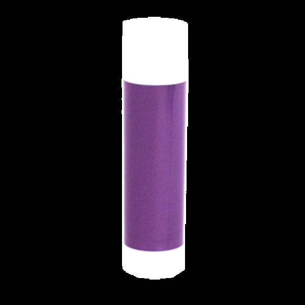 Ajakápoló tok lila 8 ml