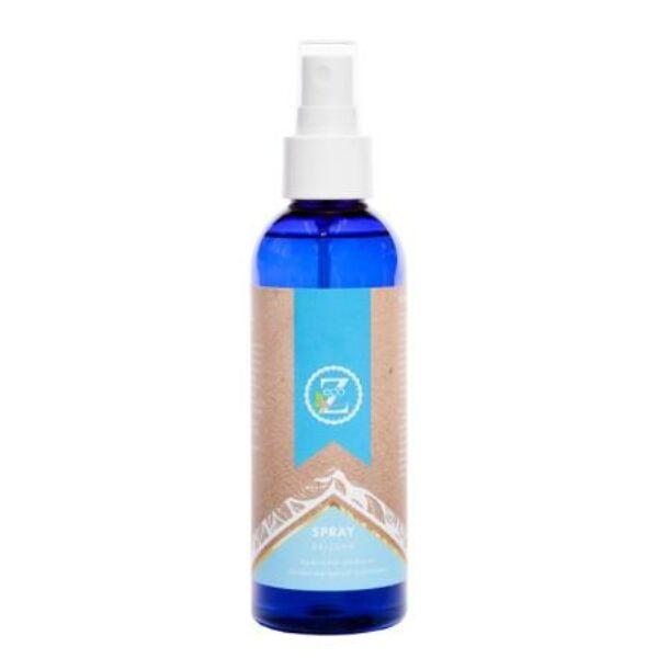 Hajbalzsam spray argán-jojoba 200ml - Eco-Z