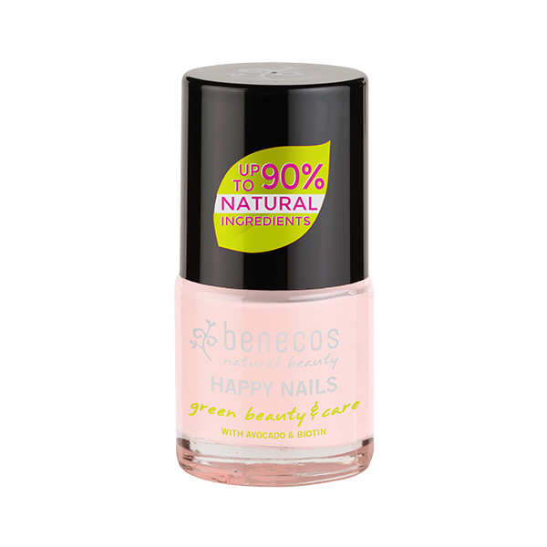 Körömlakk be my baby 9 ml - benecos