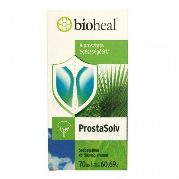 Bioheal Prostasolv 70 db
