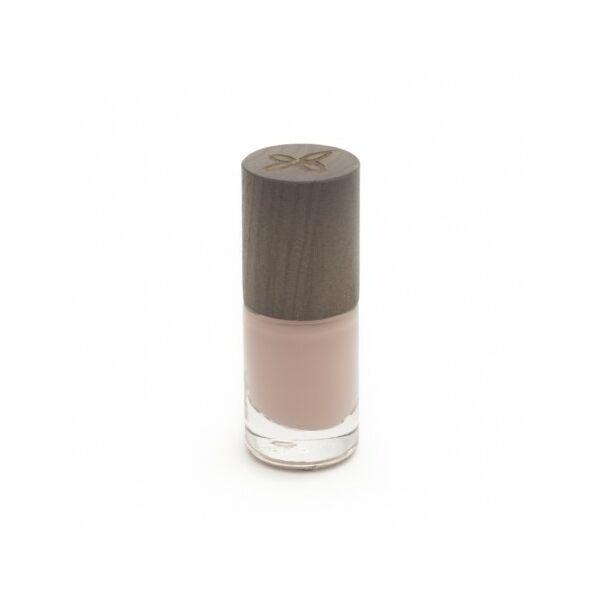 Körömlakk szilva (plume) 5 ml - BoHo VA024