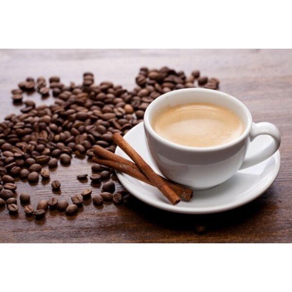 Cappuccino parfümolaj 20 ml