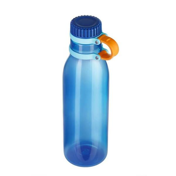 Contigo BPA mentes Bueno Maddie kék kulacs 720 ml