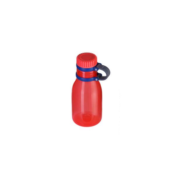 Contigo BPA mentes Bueno Maddie piros kulacs 420 ml
