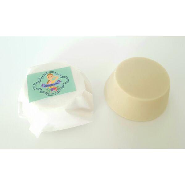Dezodor tömb 65 g - Eco-Z