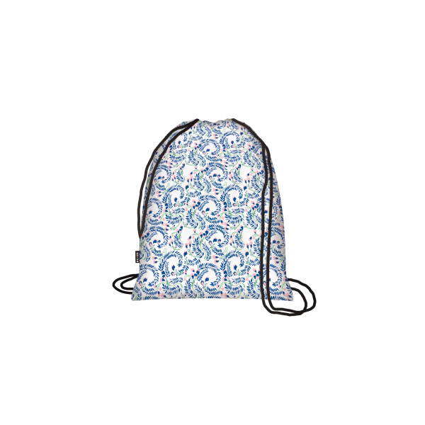 Zsinóros hátizsák Short Spring - ecozz
