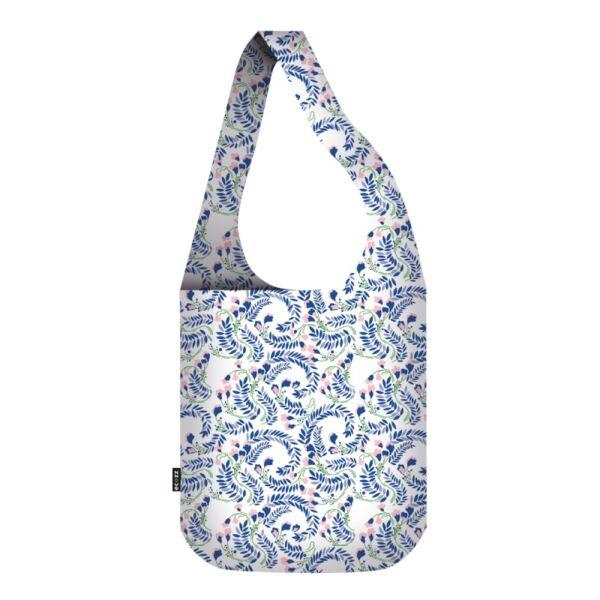 Vállon átvethető táska Short Spring - ecozz