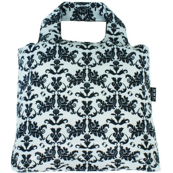 Envirosax Etonico táska ET.B5