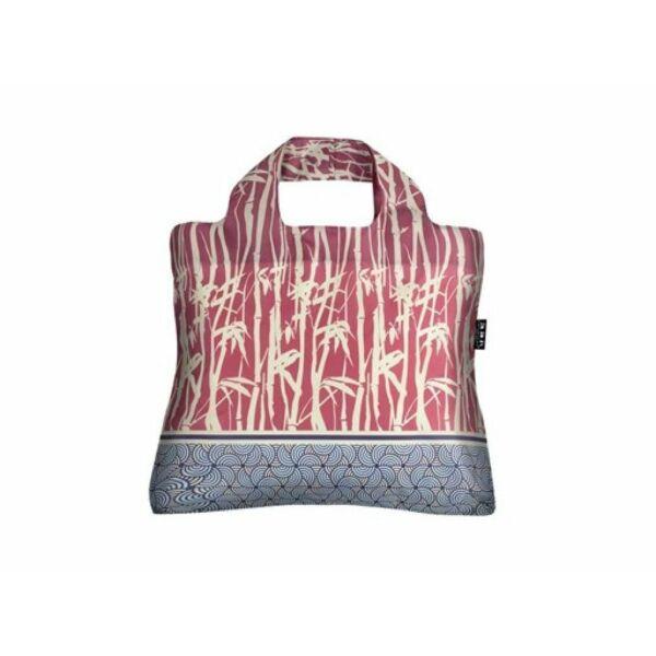 Envirosax Oriental Spice táska OR.B4