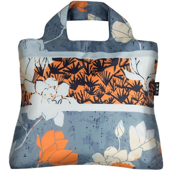 Envirosax Oriental Spice táska OR.B5