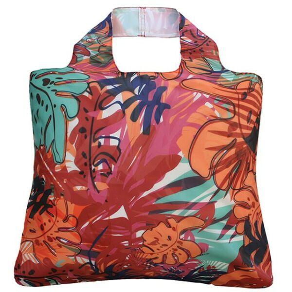 Envirosax Tropics táska TO.B1