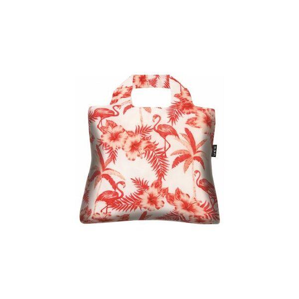 Envirosax Tropics táska TO.B4