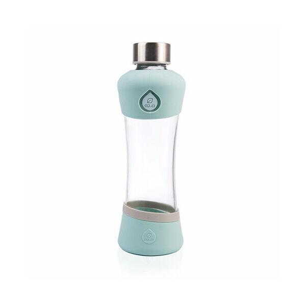 EQUA ACTIVE üvegkulacs menta 550 ml