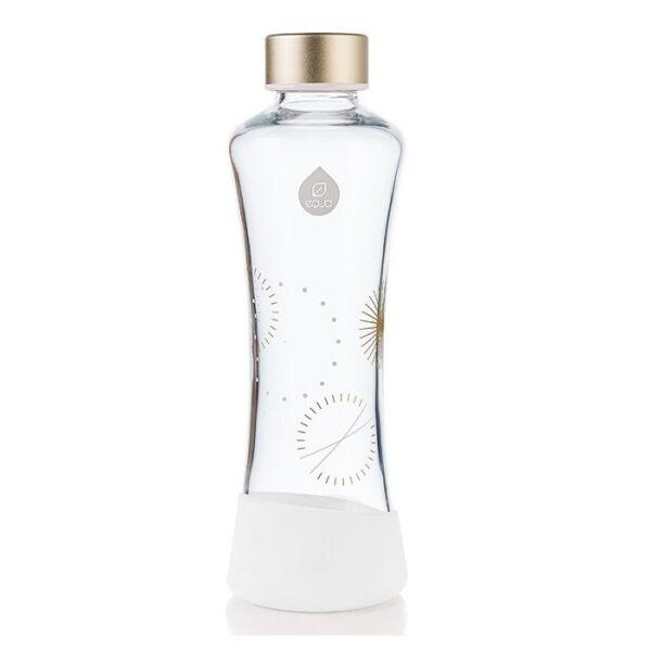 EQUA STARDUST üvegkulacs Eternity 550 ml