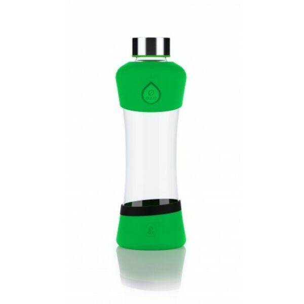 EQUA ACTIVE üvegkulacs zöld 550 ml
