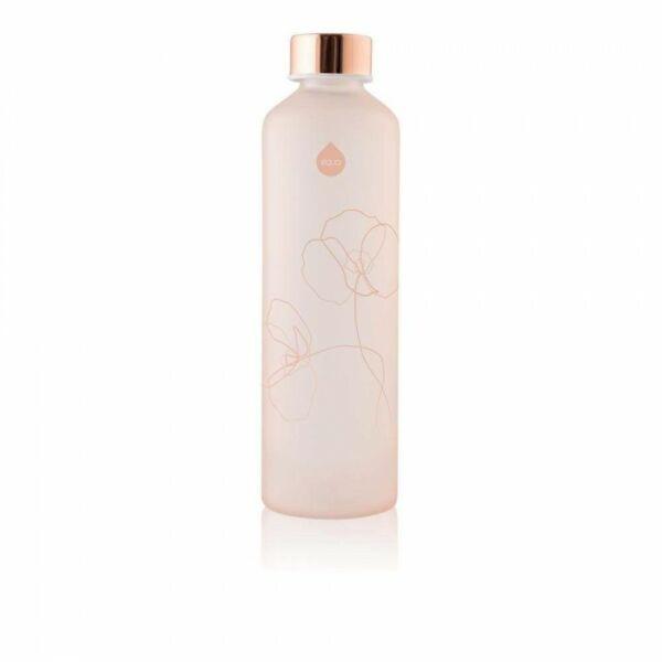 EQUA MISMATCH üvegkulacs borítás nélkül Bloom 750 ml