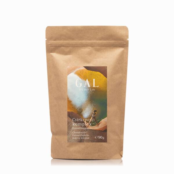 GAL Csirkeporc-komplex Chondractiv 90 g