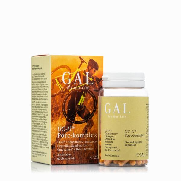 GAL UC-II® Porc-komplex