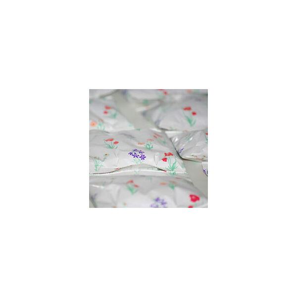 Kamillavirág 50 g - Gyógyfű