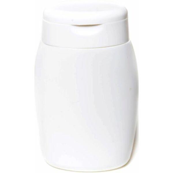 Kozmetikai flakon 200 ml
