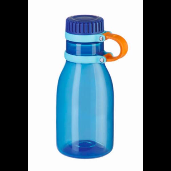 Contigo BPA mentes Bueno Maddie kék kulacs 420 ml