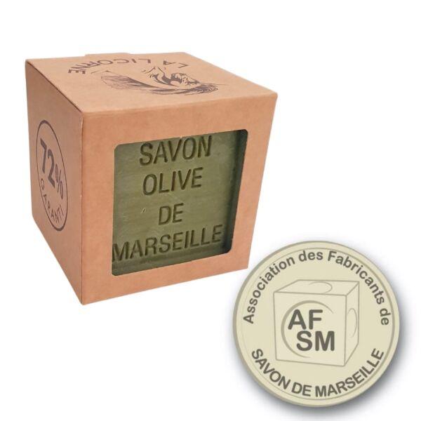 Marseille szappan 300 g