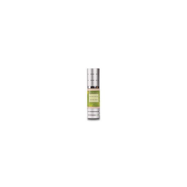 Mélyhidratáló nappali arckrém 30 ml - Naturissimo