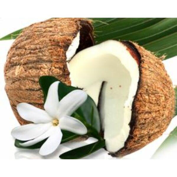 Monoi de Tahiti olaj extra 60 ml