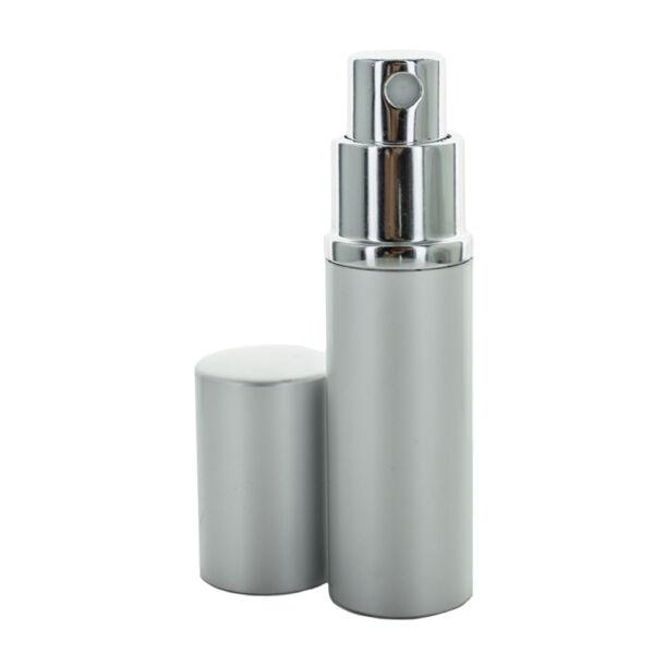 Parfümszóró ezüst 10 ml