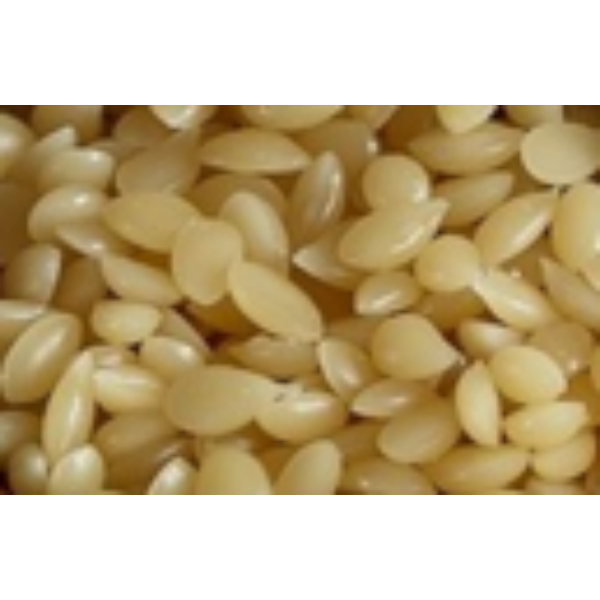 Pluromatte növényi emulgeátor 100 g