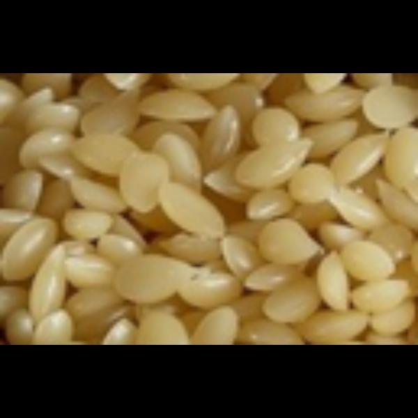 Pluromatte növényi emulgeátor 20 g