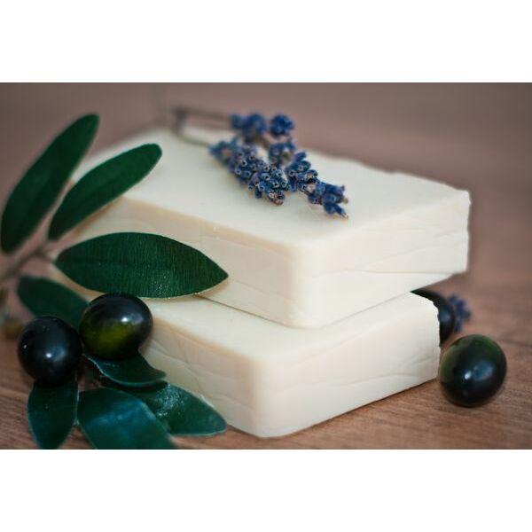 Olivia olíva szappan 110 g