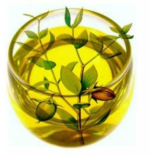 Jojoba olaj 110 ml