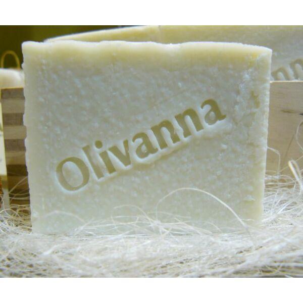 Olivia intim mosakodó szappan 80-90 g