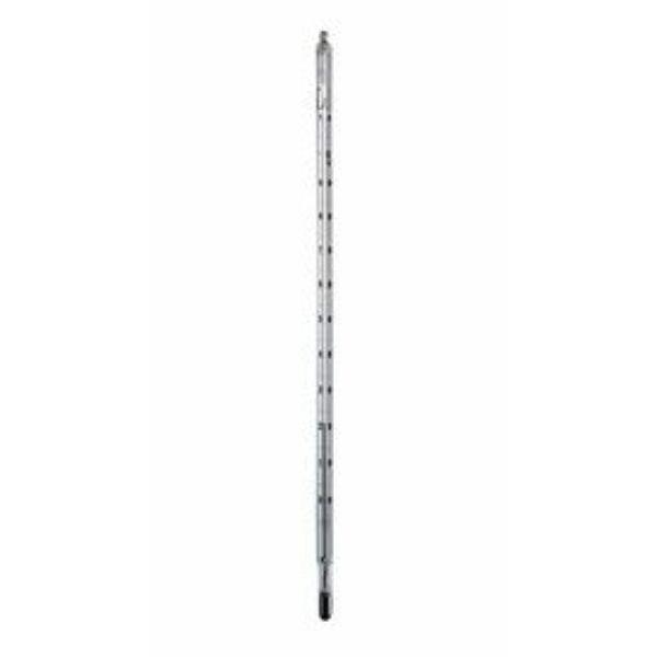 Laborhőmérő