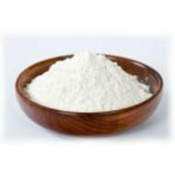 Titán dioxid (fehér pigment) 100 g
