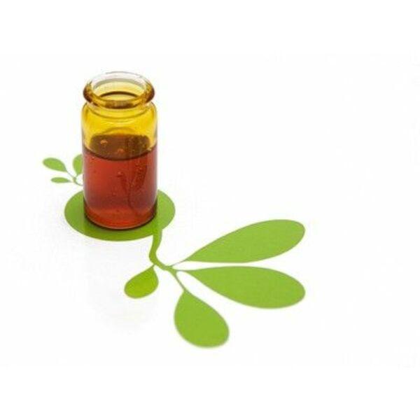Lysolecithin 50 ml