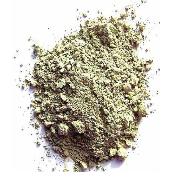 Zöld agyag (montmorillonite)100 g